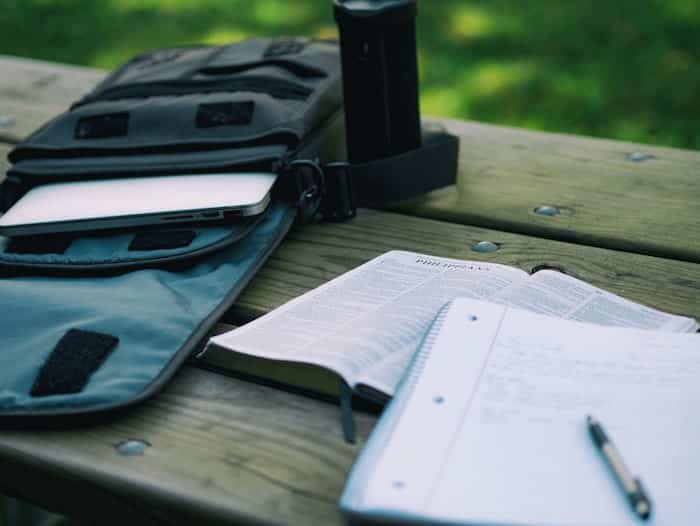 best places to do homework image 4