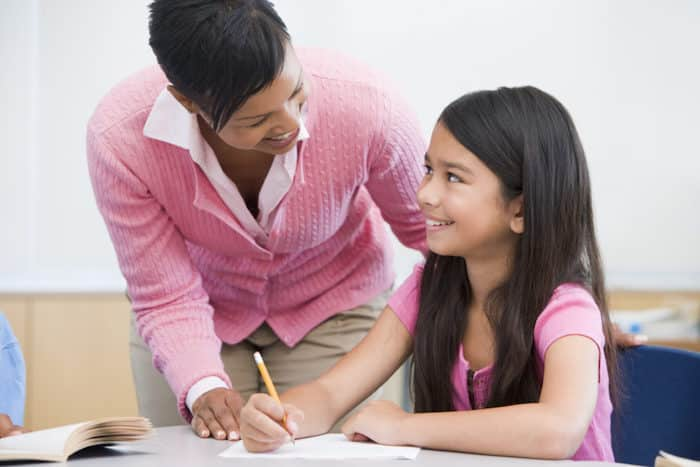 tutoring jobs in fairfax va image1